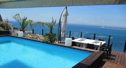 Achat Immobilier En Espagne Les Biens D Exception Sur La Costa