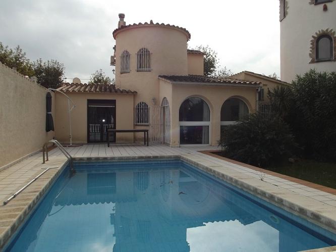 Achat Immobilier En Espagne  Les Biens DException Sur La Costa