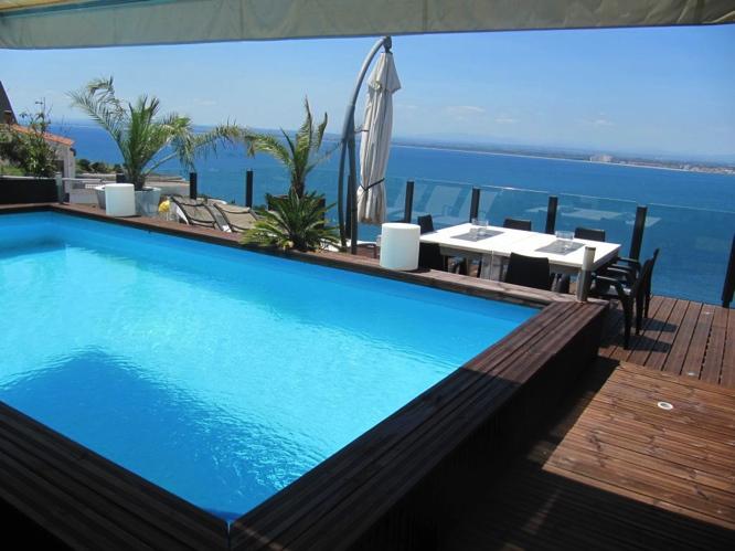 achat immobilier en espagne les biens d 39 exception sur la costa brava roses et empuriabrava. Black Bedroom Furniture Sets. Home Design Ideas