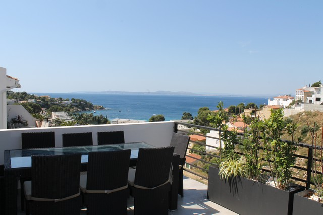 Agence immobiliere rosas espagne achat