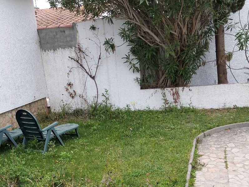 Achat immobilier en espagne fiches for Achat appartement jardin