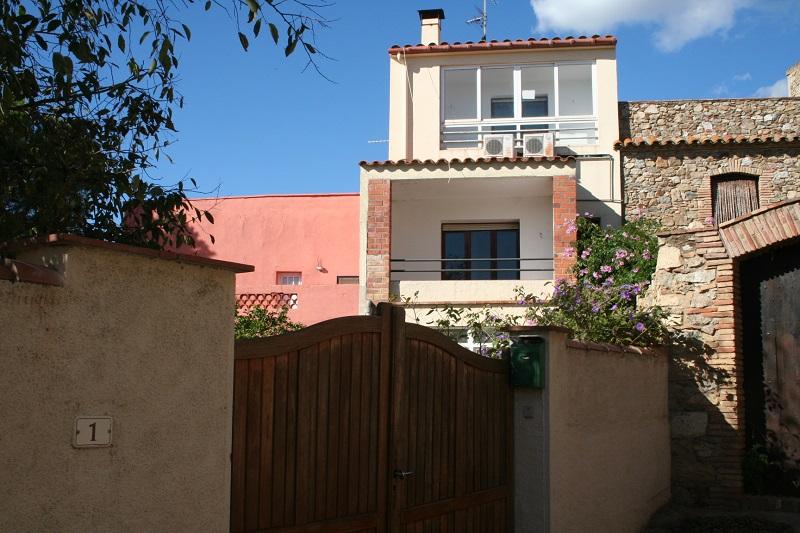 Achat immobilier en espagne fiches for Achat maison jardin