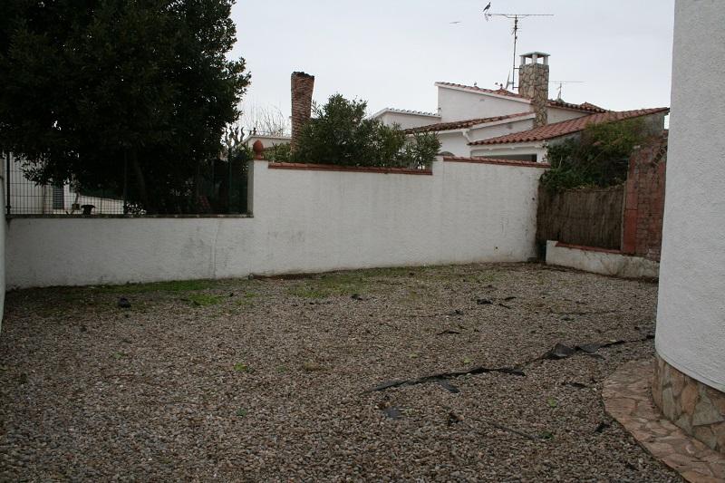 Achat immobilier en espagne fiches for Achat appartement avec jardin